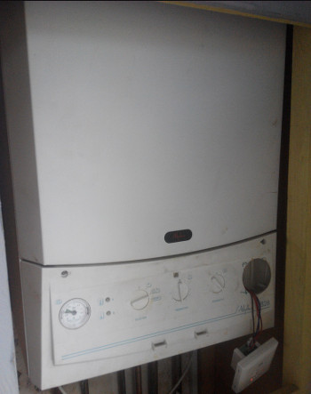boiler installation finance deals Heckmondwike